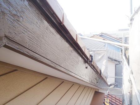 愛知県名古屋で外壁塗装するなら光託住建